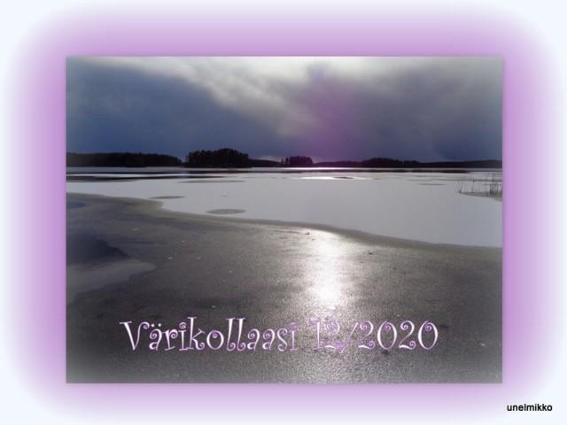 2020-03-023.jpg