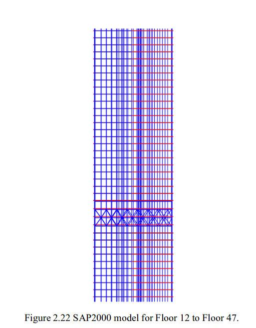 Screenshot_2020-04-07%20A%20Structural%2