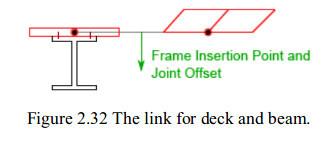 Screenshot_2020-04-08%20A%20Structural%2