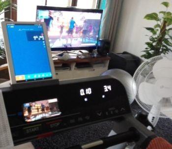 Zwift-setup-1.jpg