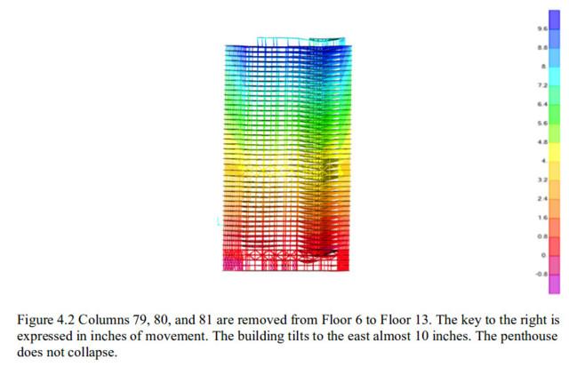 Screenshot_2020-04-12%20A%20Structural%2