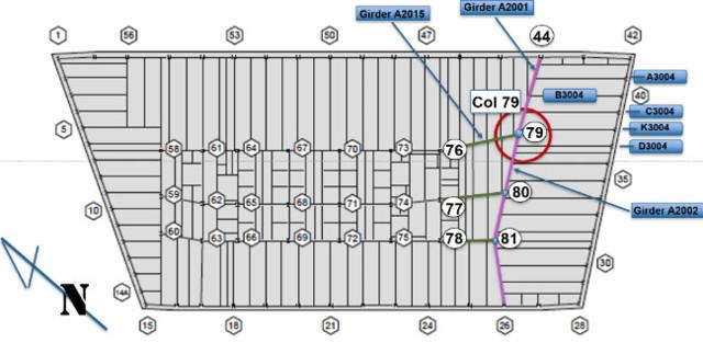 Screenshot_2020-04-13%20A%20Structural%2