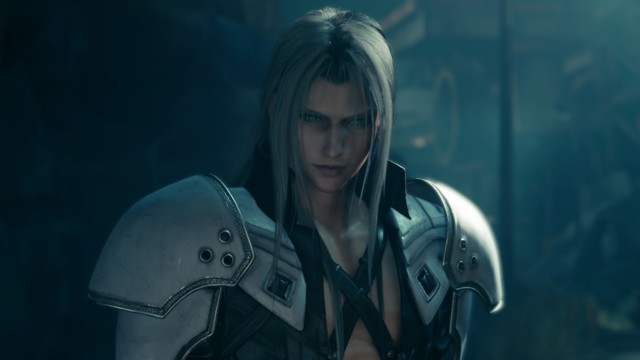 Sephiroth%202.0.jpg?1586857921