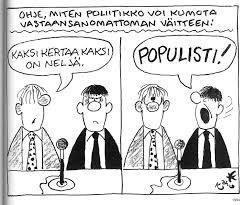 populisti.jpg