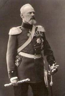 Leopold_II_of_Bavaria_%281907%29.jpg