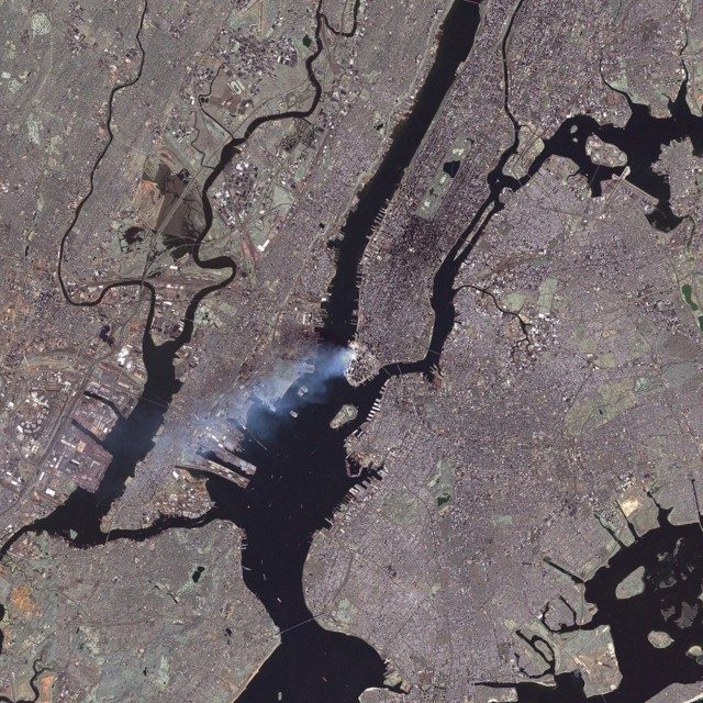 September_11_attack_seen_from_space_by_n