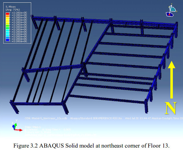 Screenshot_2020-04-22%20A%20Structural%2
