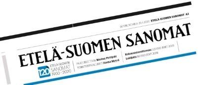 Etel%C3%A4-Suomen%20sanomat%20p%C3%A4%C3