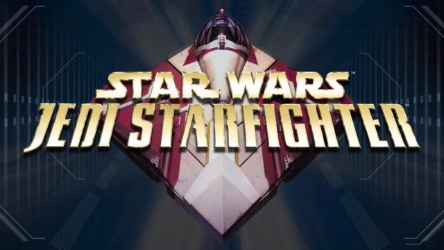 SW%20Starfighter.jpg?1587934319