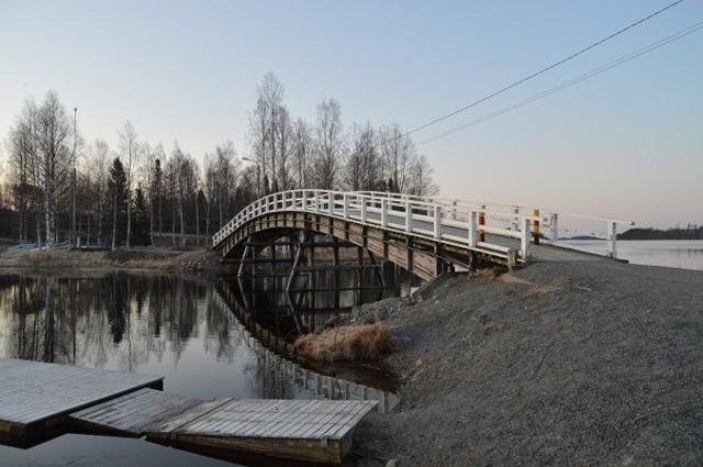 sillalla9.jpg