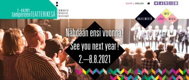 Tampereen%20teatterikes%C3%A4%202021.jpg