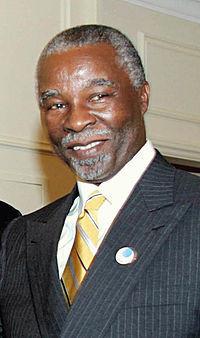 200px-Thabo_Mbeki_2003.jpg
