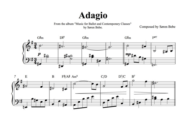 12_Adagio_from_music-for-ballet-and-cont