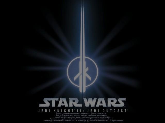 Jedi%20Outcast.jpg?1588541239
