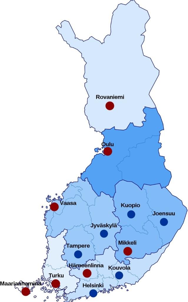 Suomen%20Aluehallintovirastot.jpg