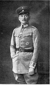 Prinz_Heinrich_von_Bayern_JS.jpg