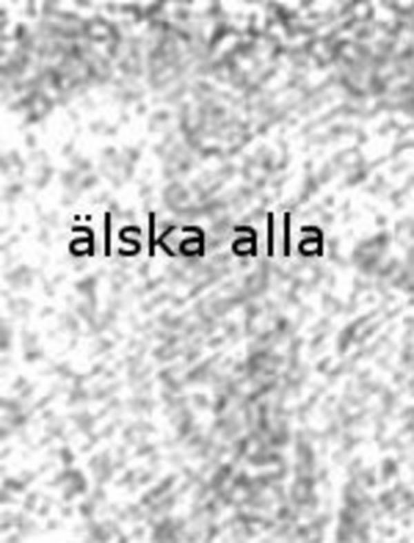 lska.alla.jpg?1588949672