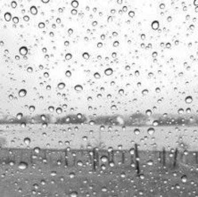 regn-2.jpg?1589069674