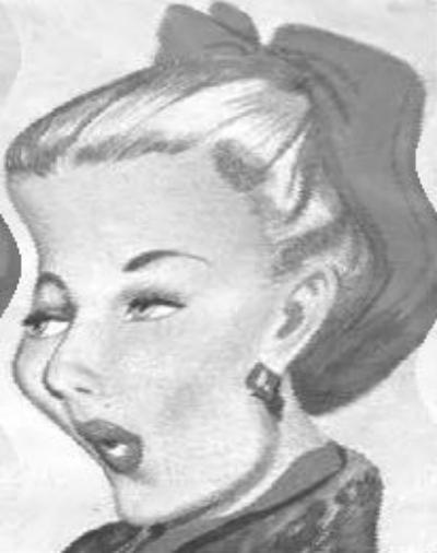 y.woman.9.jpg?1589072623