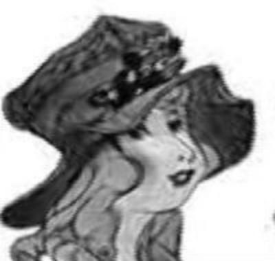 y.woman.45.jpg?1589072631