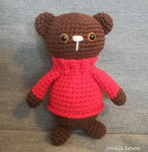 bear_121112.jpg