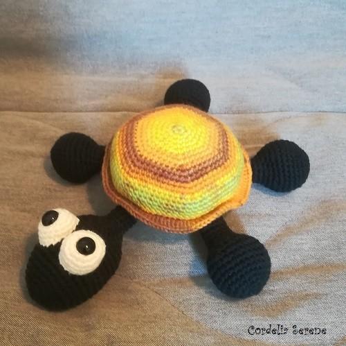 turtle163823.jpg