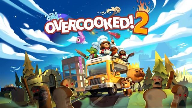 Overcooked%202.jpg?1589846583