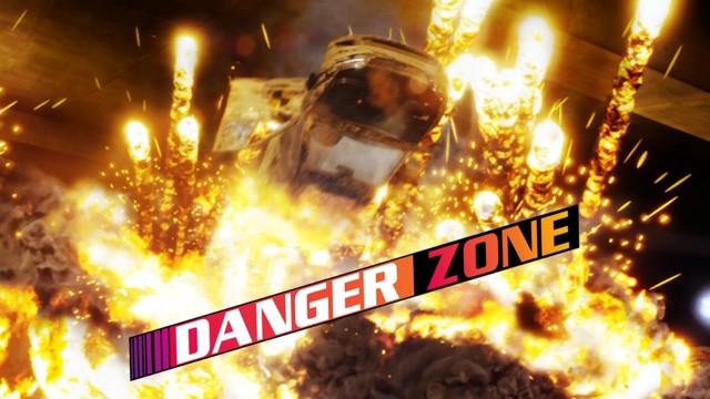 Danger%20Zone.jpg?1590348545