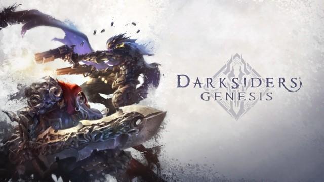 Darksiders%20Genesis.jpg?1590348538
