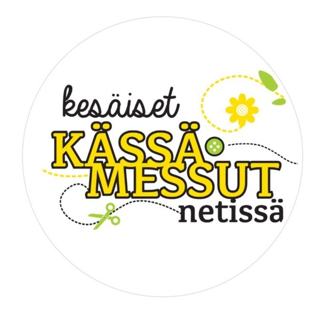k%C3%A4ss%C3%A4messut%2006-2020%20by%20i