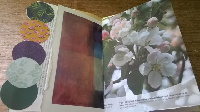 kukkapallot.jpg