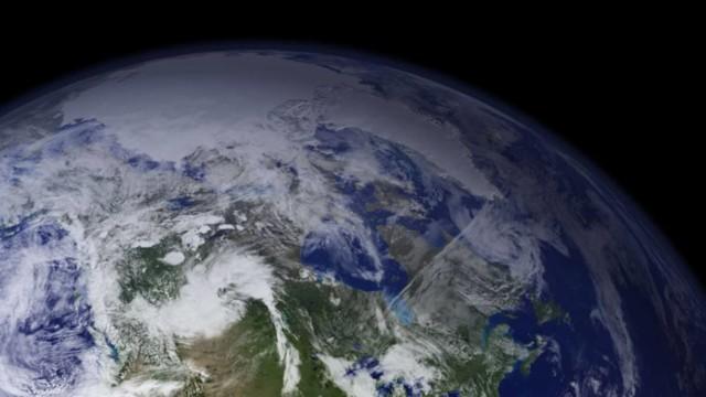 maailmanloppu2.jpg