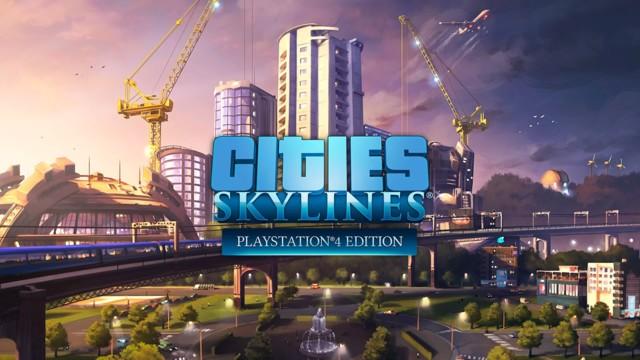 Cities_%20Skylines.jpg?1592261814