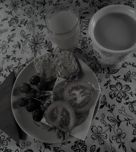 aamupala.jpg
