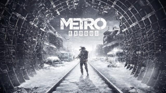 Metro%20Exodus.jpg?1592385969