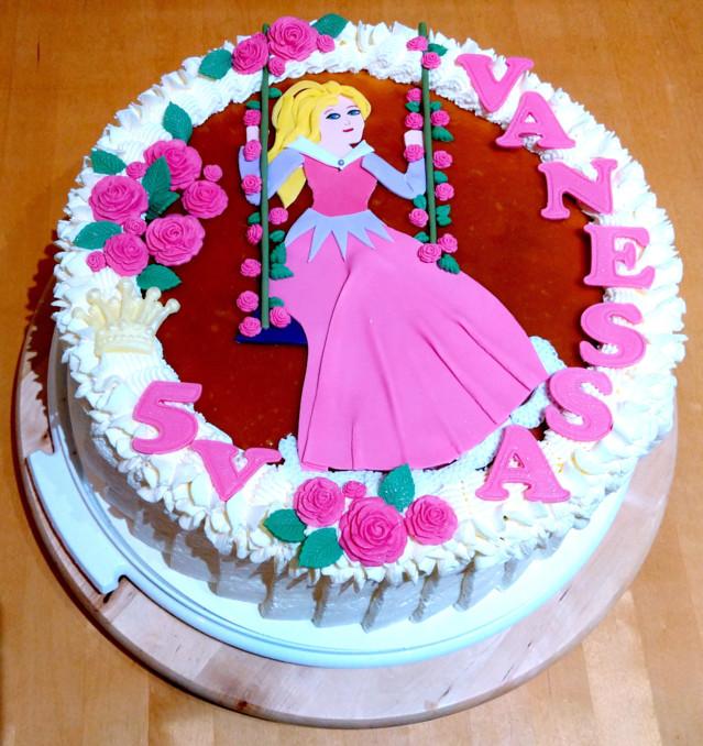 prinsessakakku.jpg