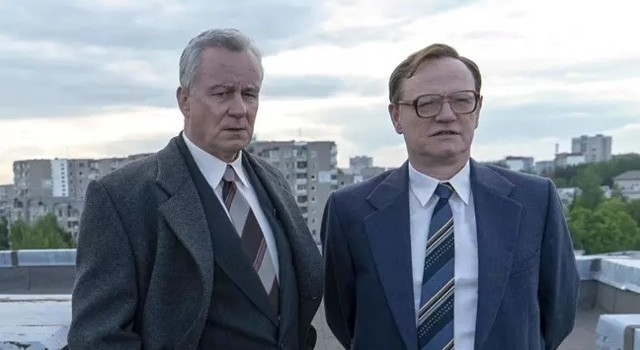 Tsernobyl.jpg