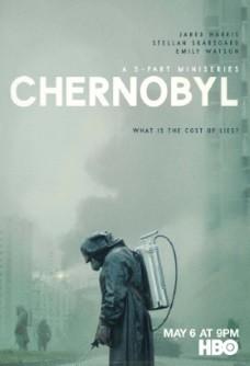 Tsernobyl%20c.jpg