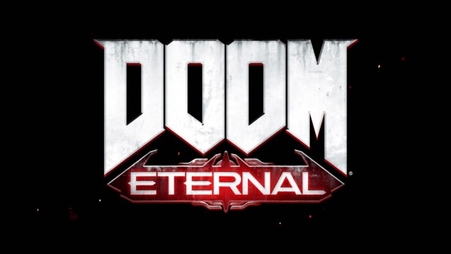 DOOM%20Eternal.jpg?1593731677