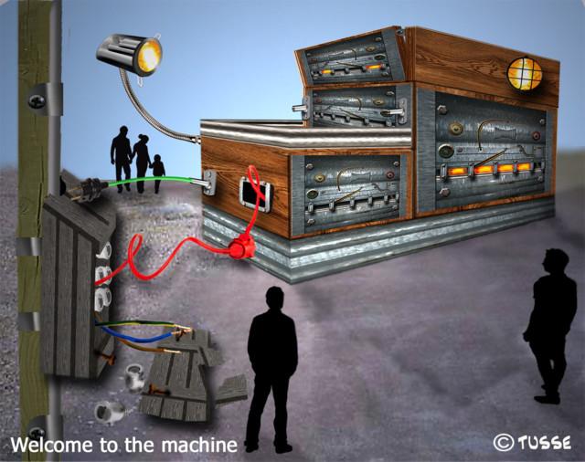 welcome_to_the_machine.jpg