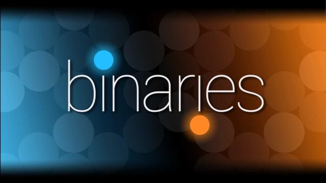 Binaries.jpg?1594995245