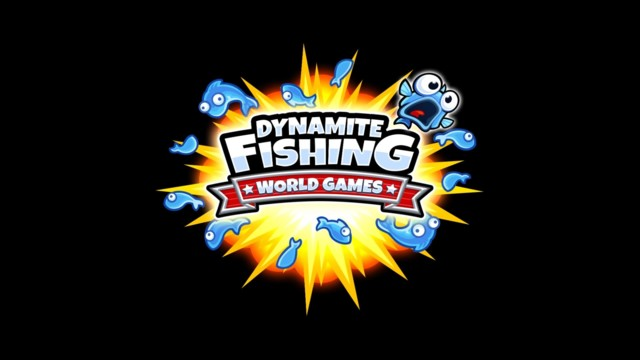 Dynamite%20Fishing%20World%20Games.jpg?1