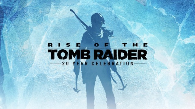 Rise%20of%20the%20Tomb%20Raider.jpg?1594