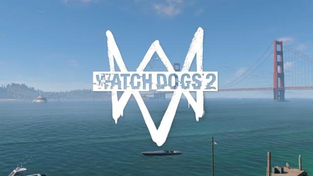 WATCH_DOGS2.jpg?1594995258