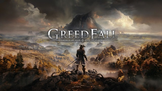 GreedFall.jpg?1596161582