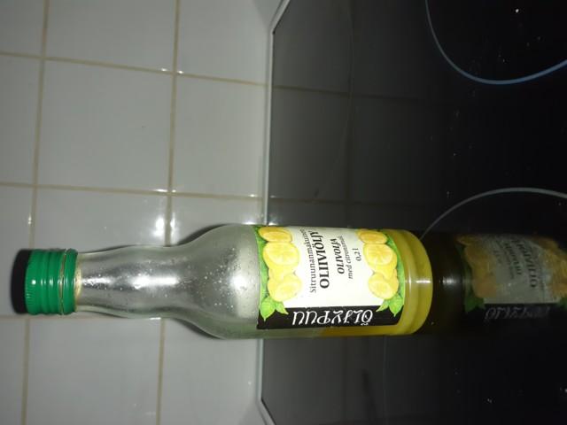Sitruunaoliivi%C3%B6ljy.jpg