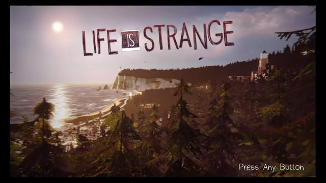 Life%20Is%20Strange.jpg