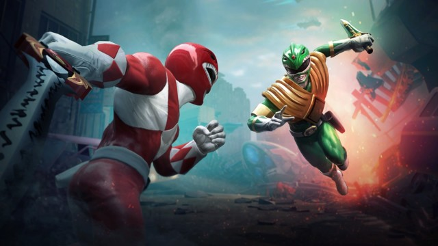 Power%20Rangers%20-%20Battle%20for%20The
