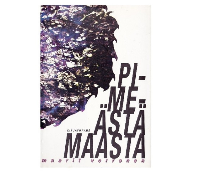 1200px-Pimeasta_maasta.jpg