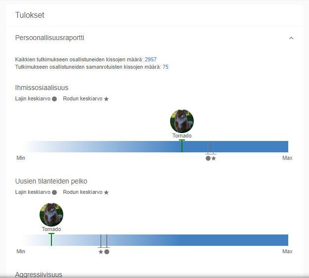 persoonallisuusraportti.jpg